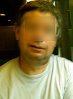 homme cherche femme âgés de 30 pour relation à sucy-en-brie