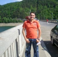 Agrandir la photo